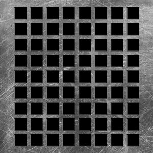 Sàng đột lỗ vuông