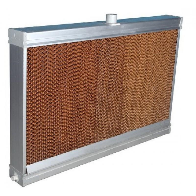 tam-cooling-pad