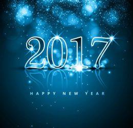 Đôi lời gửi tới quý khách hàng đầu năm mới 2017 !!